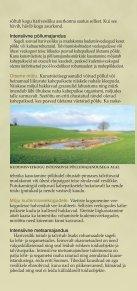 HARIVESILIK - Keskkonnaministeerium - Page 7