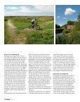 Leisure city Zoetermeer wil groen voor eigen bevolking - Page 3