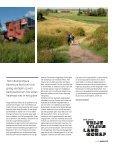 Leisure city Zoetermeer wil groen voor eigen bevolking - Page 4