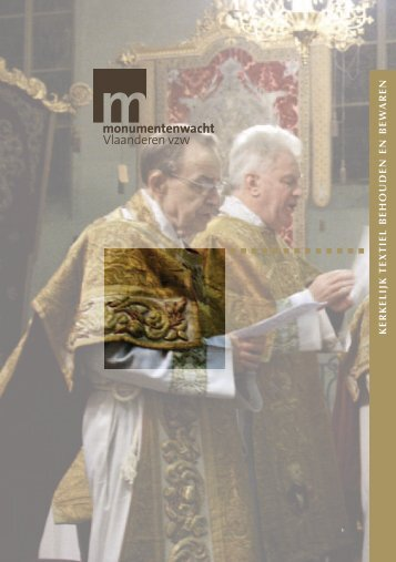 download pdf (4.52 MB) - Monumentenwacht