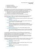 Samenvatting Facetten vd Planologie - Ibn Battuta - Page 2
