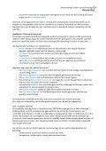 Samenvatting Facetten vd Planologie - Ibn Battuta - Page 4