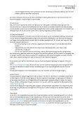 Samenvatting Facetten vd Planologie - Ibn Battuta - Page 5