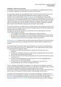 Samenvatting Facetten vd Planologie - Ibn Battuta - Page 6
