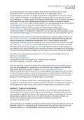 Samenvatting Facetten vd Planologie - Ibn Battuta - Page 7