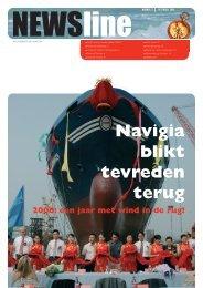 december 2006 - Navigia