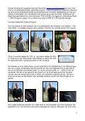 1. juni 2008 CHEFEN Kære garderforeningsformænd Så nærmer ... - Page 3