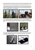 1. juni 2008 CHEFEN Kære garderforeningsformænd Så nærmer ... - Page 4