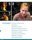 Bekijk sfeerverslag (pdf) - Jur Naessens Muziekprijs - Page 4