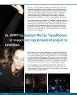 Bekijk sfeerverslag (pdf) - Jur Naessens Muziekprijs - Page 6