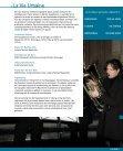 Bekijk sfeerverslag (pdf) - Jur Naessens Muziekprijs - Page 7