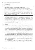 Ouders en Onderwijssegregatie: hebben ouders de sleutel? - Page 6