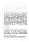 Ouders en Onderwijssegregatie: hebben ouders de sleutel? - Page 7
