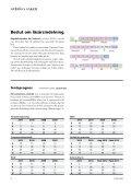 Fysikteknologsektionens inFormationsblad - lp2 2012 - Ftek - Page 4