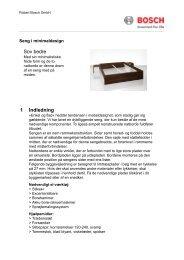 PDF download - Bosch-do-it.com