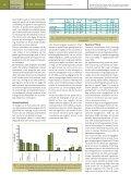 Artikel Lippenbroek Natuur.focus - Page 7