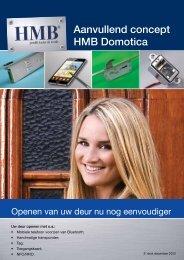 Aanvullend concept HMB Domotica.pdf