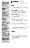 NORBERT DE BATSEtiER - Nieuw in de Zoogdierwinkel - Page 2
