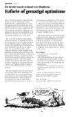 NORBERT DE BATSEtiER - Nieuw in de Zoogdierwinkel - Page 3