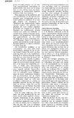 NORBERT DE BATSEtiER - Nieuw in de Zoogdierwinkel - Page 6