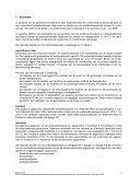 Bijlage 6 Bodemonderzoek - ruimtelijkeplannen.enschede.nl ... - Page 7