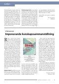 Ordförandekonferensen - Mediahuset i Göteborg AB - Page 4
