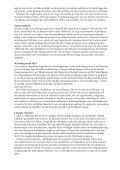 Europa – i Napoleons skugga - Page 2