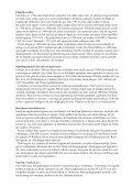 Europa – i Napoleons skugga - Page 3