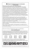 JETZT ERHÄLTLICH! - Seite 3