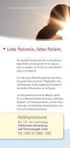 Download (PDF) - Rottal-Inn-Kliniken - Seite 2