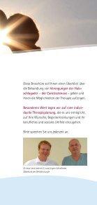 Download (PDF) - Rottal-Inn-Kliniken - Seite 3