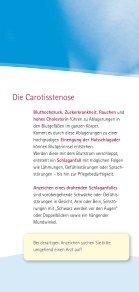 Download (PDF) - Rottal-Inn-Kliniken - Seite 4