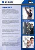 SignalTEK II - IDEAL INDUSTRIES - Page 4
