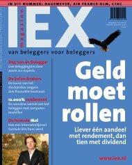 klik hier - Iex