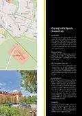 Uppsala science park - Lokalnytt - Page 7