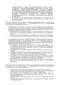Downloaden - Elsene - Page 2