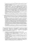 Downloaden - Elsene - Page 3