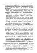Downloaden - Elsene - Page 6