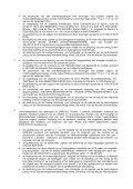 Downloaden - Elsene - Page 7