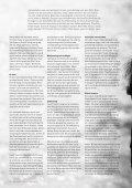 Lees een van onze artikelen uit de meest ... - Rijken & Jaarsma - Page 2