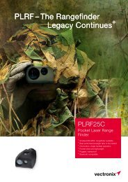 PLRF - Military Systems & Technology