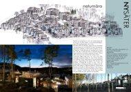 Se fler bilder på Nysäters bostadsområde