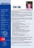 Juni 2007 - Gentofte Kommunelærerforening - Page 2