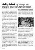 Juni 2007 - Gentofte Kommunelærerforening - Page 4