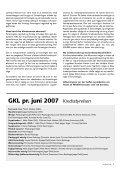 Juni 2007 - Gentofte Kommunelærerforening - Page 5