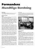 Juni 2007 - Gentofte Kommunelærerforening - Page 6