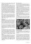Juni 2007 - Gentofte Kommunelærerforening - Page 7