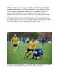 Downloaden - Lombardijen - Page 5