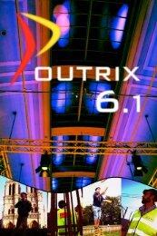Download - Poutrix