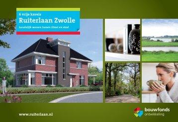 Brochure Ruiterlaan.pdf